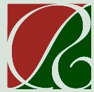 Sub_r_logo