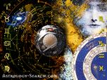 Astrouniverse_small