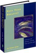 Kyb-book