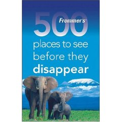 500 places to see