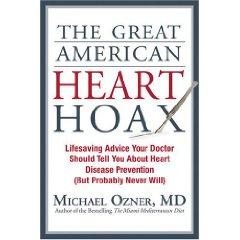Heart hoax