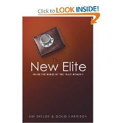New elite