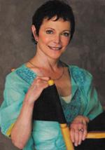 Kathy-teacher
