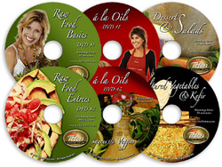 Special-dvd-6-pack-tb