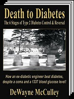 Death_to_diabetes
