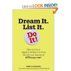 List it