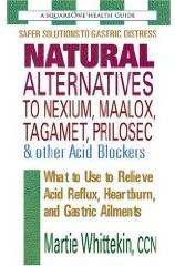 Natural_alternatives