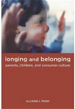 Longing_belonging