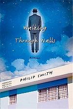 Phillip_smith