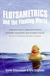 Flotsametrics