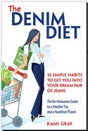 Denim_diet