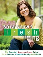 Sara_snow