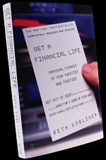 Financial_life