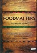 Food_matters