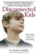 Disconnected_kids