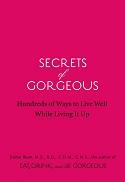 Secrets_of_gorgeous