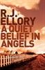Beliefangels