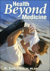 HealthBeyondMedicine