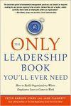 Onlyleadershipbook