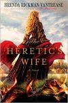 Hereticswife