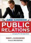 Handbooktopublicrelations
