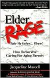 Elderrage