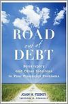 Roadoutofdebt