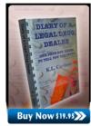 Diaryofdrugdealer