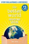 Betterworldshopper