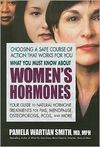 Womenshormones