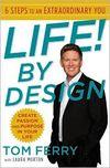 Lifebydesign