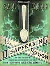Disappearingspoon