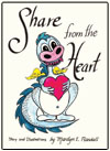 Sharfromtheheart