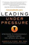 Leadingunderpressure
