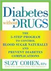 Diabeteswithoutdrugs