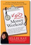 60minutemoneyworkout