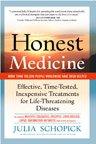 Honestmedicing