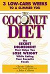 Coconutdiet