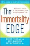 Immortalityedge