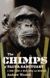 Chimpsoffauna