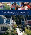 Cohousing-cover
