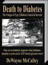 Deathtodiabetes