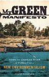 Greenmanifesto042-210