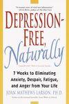 Depressionfreenaturally