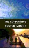Supportiveparent