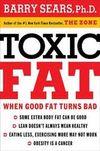 Toxicfat