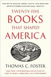25bookschangeamerica
