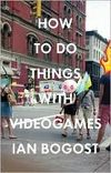 Howtodothingswvideogames