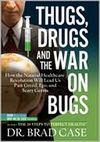 Thugsdrugbugs