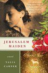 Jerusalemmaiden